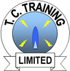 TC Training limited