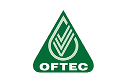 Oftec Oil Training