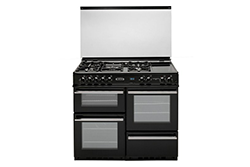 CKHB1 - Range Cookers NG Domestic