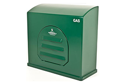 CMA1 - Meter Installer Core Gas Safety
