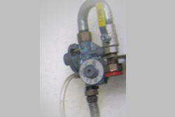 Medium Pressure Gas Meters