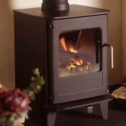 OFT 15-108 D & W - Solid Fuel Wet & Dry